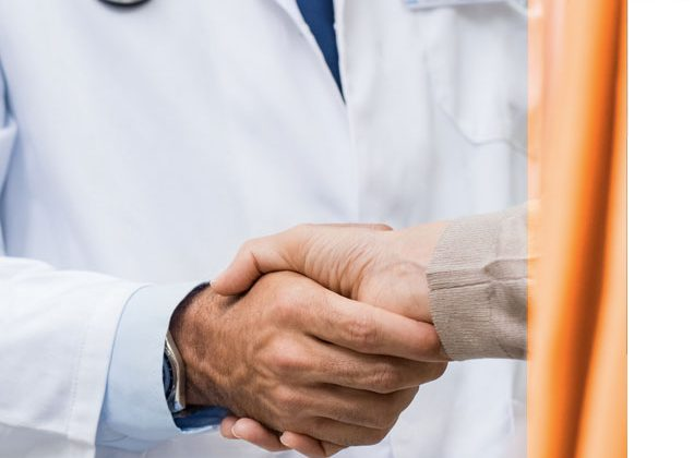 mbbs/BDS counselling