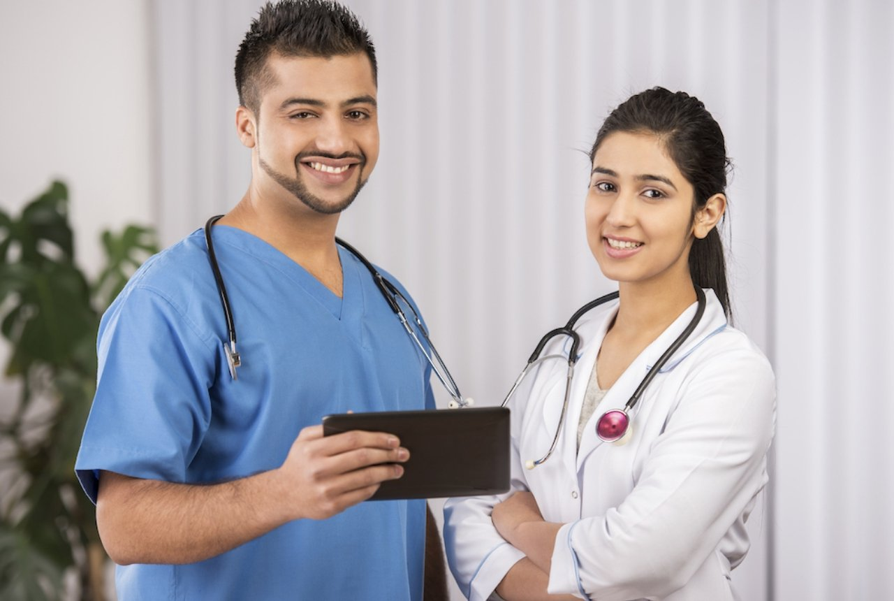 study mbbs in bangladesh
