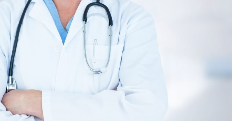 direct mbbs admission in india