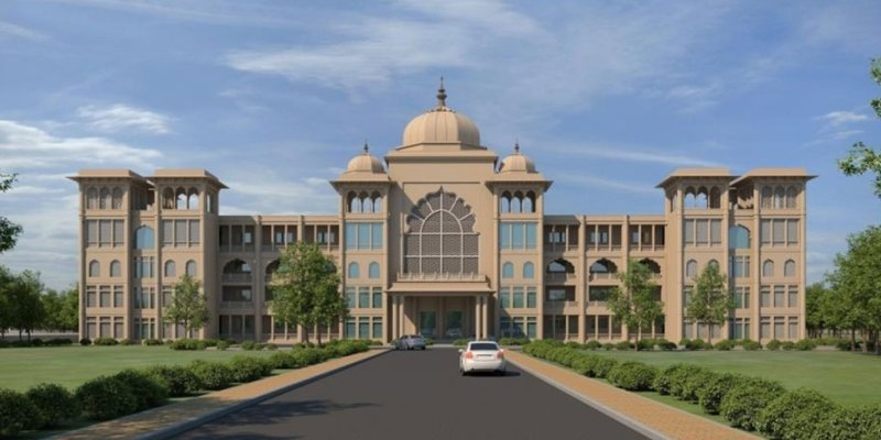 mbbs admission in madhya pradesh