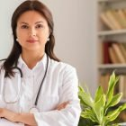 Direct mbbs admission
